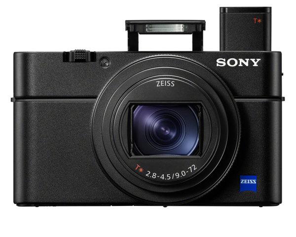 Sony_RX100VI_3