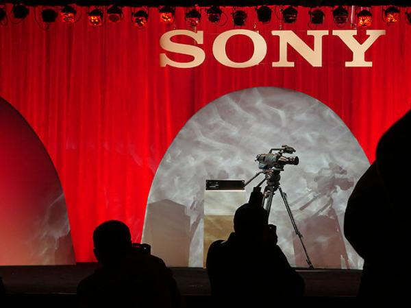 Sony_hdc4800_buehne