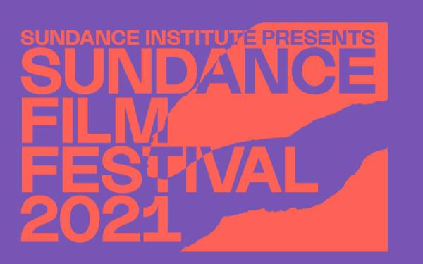 Sundance-Institute-2021