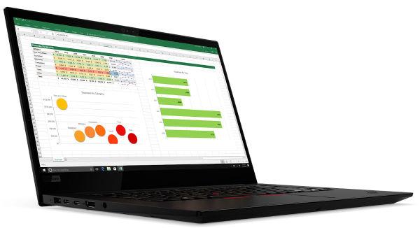 ThinkPad-X1Extreme
