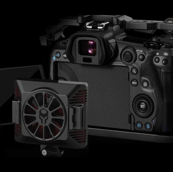Tilta_canonR5_cooling_kit