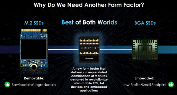 Toshiba-XFMEXPRESS-v-BG4
