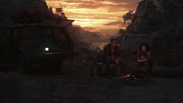 UE-Camping-Scene-Evening