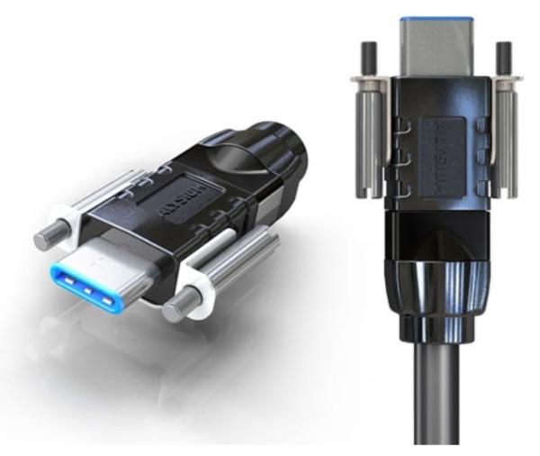 USB-C2