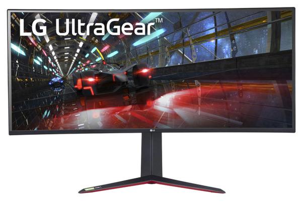 UltraGear-38