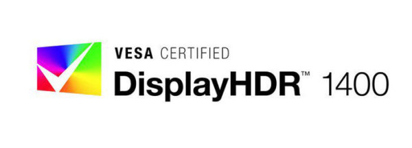 VESA-DisplayHDR1400