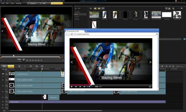 VideoStudio-Pro-X5-HTML5-Capabilities