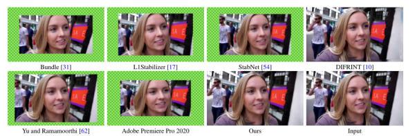 Videostabilizer-All