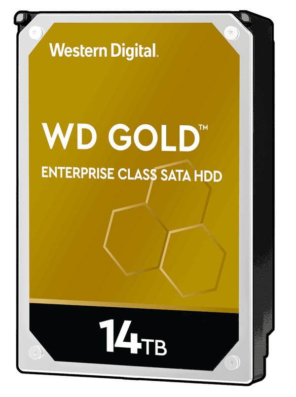 WD-GOLD-14TB
