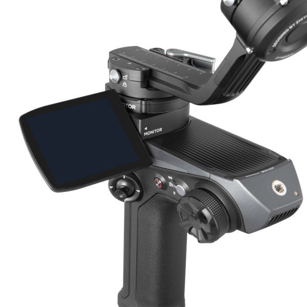 Weebill-2-Touchscreen
