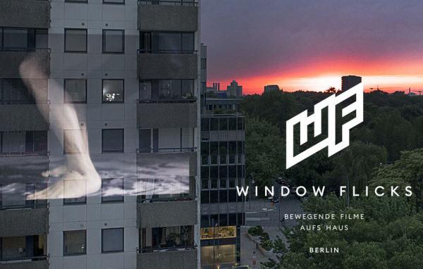 Windowflicks
