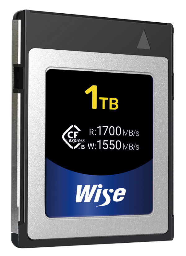 Wise-1TB-CFexpress-Card_R