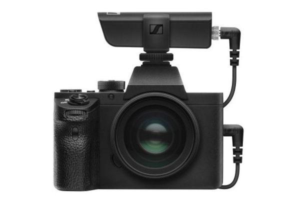 XSW_Digital_35mm_onCamera