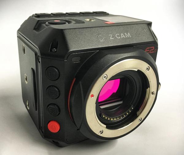ZCam_E2C