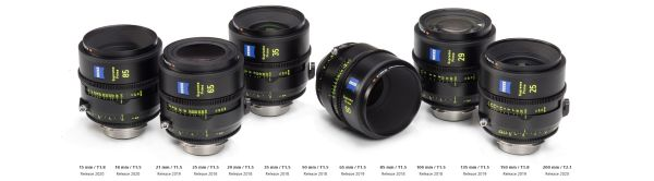 ZEISS-Supreme-Prime-Lenses---Product-01