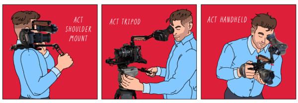 Zacuto_ACT-Recoil_2