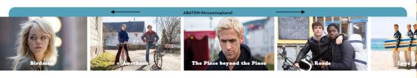 abaton_streamingkanal