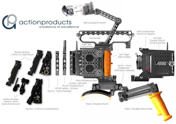 actionproducts_alexamini