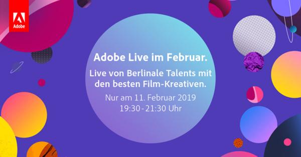 adobe-live