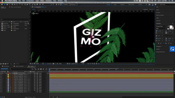 after_effects_3d_gizmos