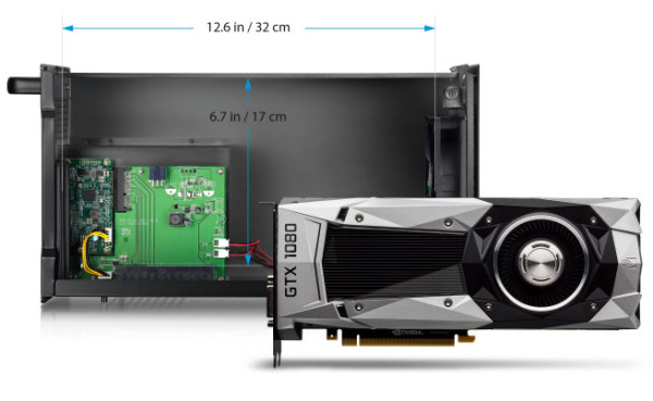 akitio-node-gpu-card