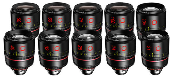 angenieux_optimo_prime_serie