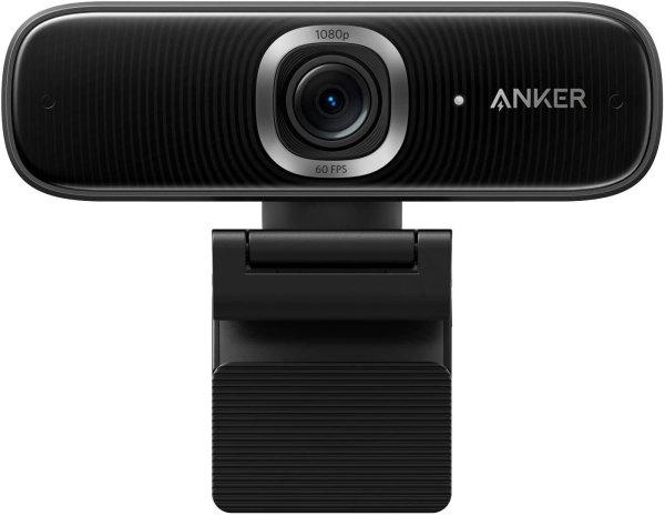 anker_webcam