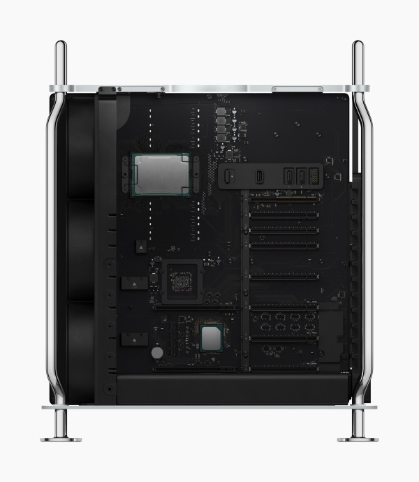apple-mac-pro-4