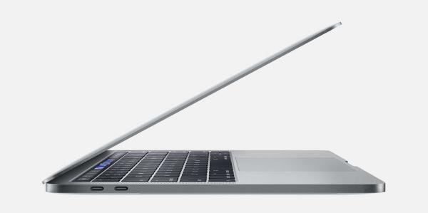 appleMacBookPro2018_13zoll