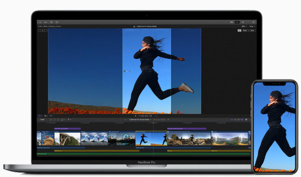 apple_final-cut-pro-update_automated-tools