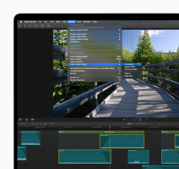 apple_final-cut-pro-update_crossfade