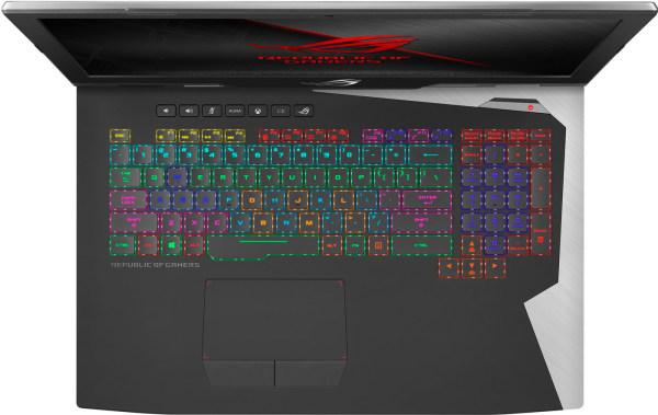 asus_rog_g703-keyboard