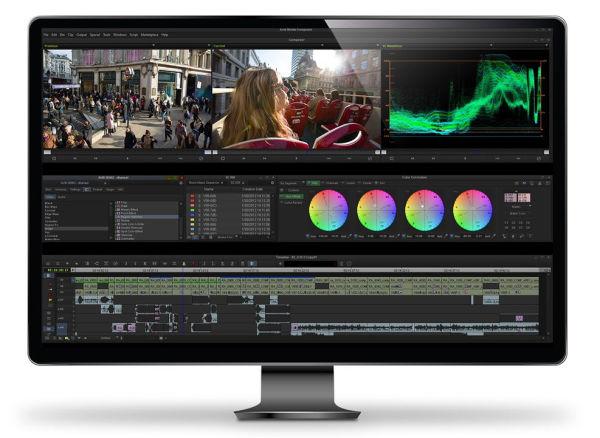avid_mediacomposer_screen
