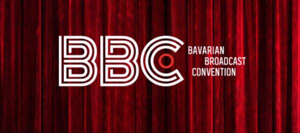 bav_broadcast_conv