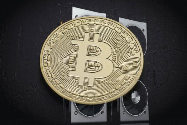 bitcoin_gpu