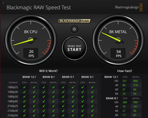 blackmagic-raw-speed-test