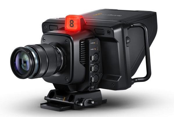 blackmagic_studio_camera_4K_pro