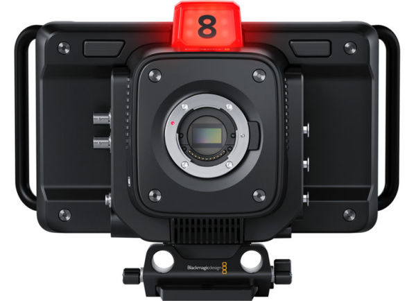 blackmagic_studio_camera_4K_pro_front