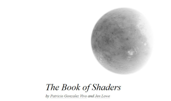 book_of_shaders