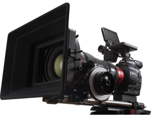 canonC300mk2_rig