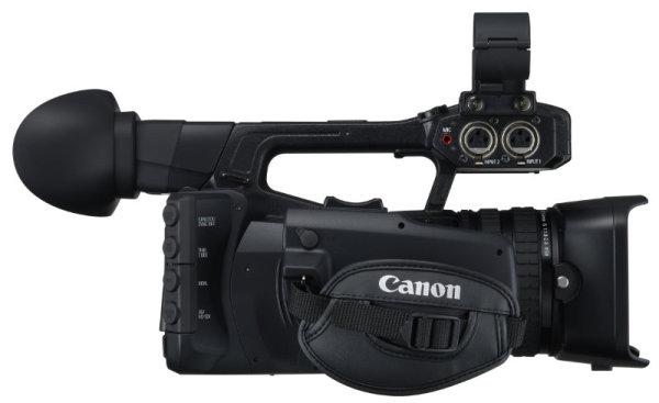 canonXF205_right