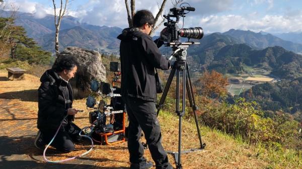 canon_8k_camera_japan