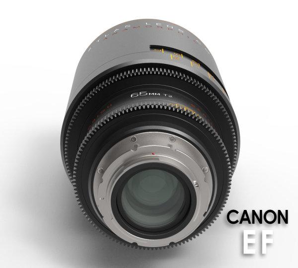 canon_anamorph