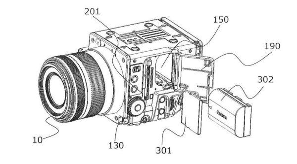 canon_cinema_camera_patent