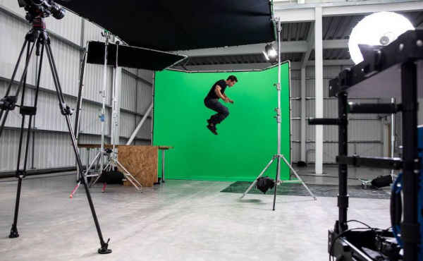 chroma-key-fx-manfrotto-action