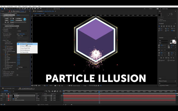 continuum2021-5_particleEmitter_AfterEffects