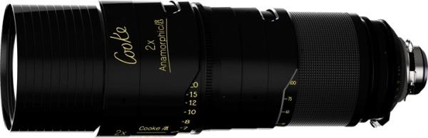 cooke-anamorphic-zoom-lens
