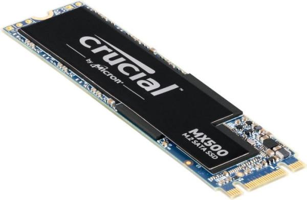 crucial_M2_SSD
