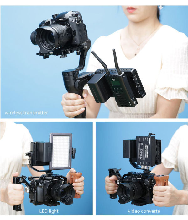 dslr-camera-stabilizer-monitor
