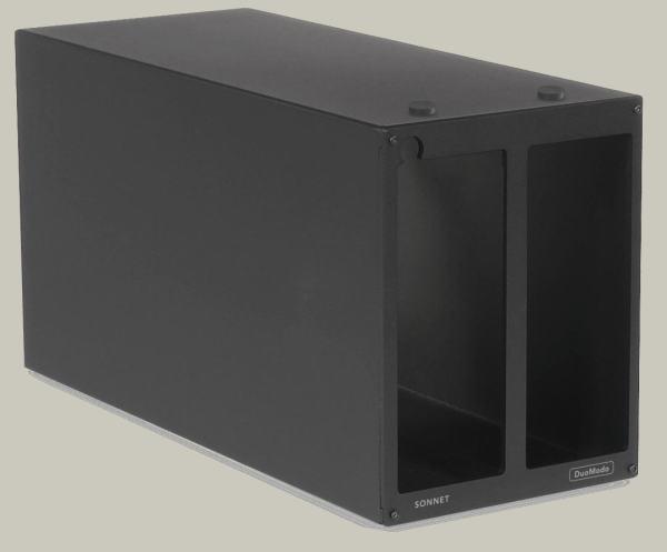 duomodo-enclosure-duo-p-1080